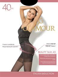 <b>Колготки Glamour</b> 7123434 в интернет-магазине Wildberries.ru