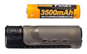 Купить комплект <b>Fenix</b> ARE-X11 с АКБ <b>Fenix ARB</b>-<b>L18</b>-<b>3500</b> по ...
