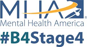 <b>Live</b> Your Life Well | <b>Mental</b> Health America