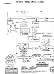 hp briggs and stratton wiring diagram image briggs and stratton 16 hp v twin wiring diagram jodebal com on 16 hp briggs and