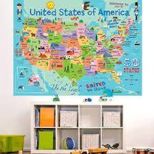 wall decor playroom playroom art amp wall decor kids wall murals playroom art amp wall dec