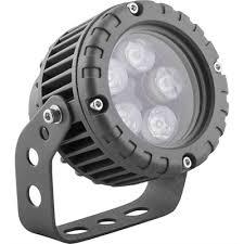 <b>Ландшафтный светодиодный светильник Feron</b> LL882 32234 в ...