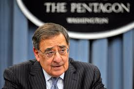 women in combat roles essay essay on w essay on environmental ethics defense secretary leon e panetta left and army gen