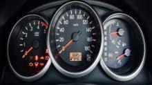 GM Headlines | General Motors Company Stock - Yahoo Finance
