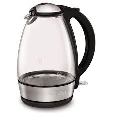 Купить <b>электрический чайник Tefal KI720830</b>, Пластик/стекло ...