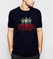 Прочный Шарм <b>батик</b> череп тату серые <b>футболки</b> для взрослых ...