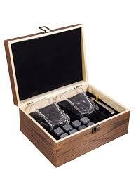 Подарочный <b>набор для виски</b> Viron 7570880 в интернет ...