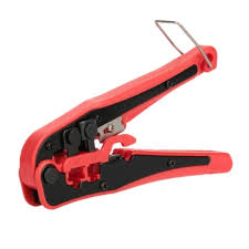 Portable Multifunctional <b>Cable Wire Stripper Crimping</b> Pliers ...