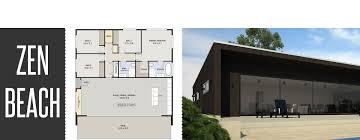 Home   HOUSE PLANS NEW ZEALAND LTDZen Beach