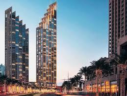 Tall Buildings Tall Buildings