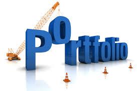 homeschool portfolios digital homeschool ditital portflio building homeschool online digital portfolio compliance record keeping software 300x196 homeschool portfolios