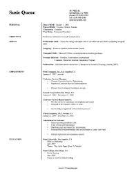 nursing cv letter png nursing cv template