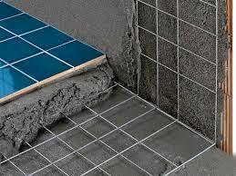 Использование кладочной сетки в строительстве