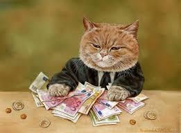 <b>Euro</b>-<b>cat</b> by Animal75Artist.deviantart.com on @DeviantArt ...