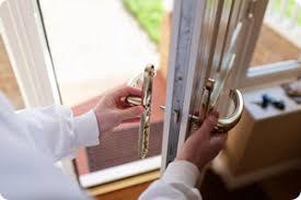 UPVC Door Locks  S