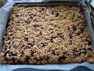Рецепт стёпки растрёпки пирог с вареньем