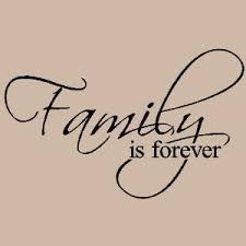 Family Quotes Art. QuotesGram via Relatably.com
