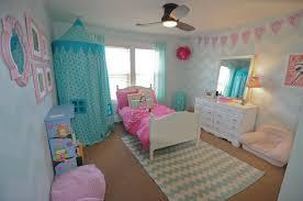 beauteous girls room decorating ideas beauteous pink blue