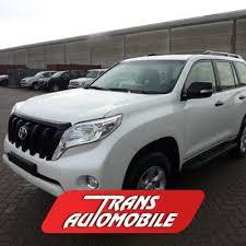 Price Pick-up <b>Toyota Hilux</b> / Revo Pickup single Cab - Africa Export