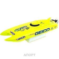 Скидки <b>Pro Boat</b> в Москве: Акции и Распродажи | Aport.ru