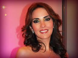 Lydia Cárdenas Hernández se unirá en matrimonio con el joven Edgar Acata Díaz y su boda tendrá lugar el 17 de marzo en Catedral. - despedida-lydia-cardenas