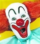 Images & Illustrations of clowning