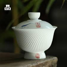 <b>TANGPIN coffee</b> and <b>tea</b> sets handpainted ceramic teapot kettle ...