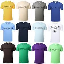 Смешные Мужские Рубашки Онлайн | Смешные Мужские ...