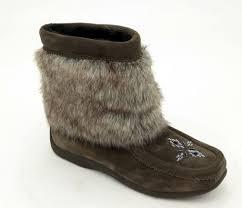 <b>Women's Boots</b>   Walmart Canada