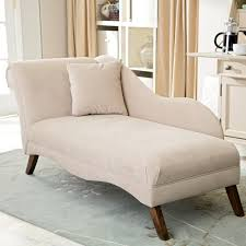 interior alluring furniture chaise lounge indoor for living room is also a kind of bedroom lounge furniture bedroom lounge furniture