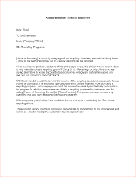 letter formats business example good resume template letter formats business business letter formats letter writing guide sample business memos business memo sample memo