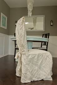 Gallery Of Incredible Dining Room Slipcovers Chair With Arms Also  N