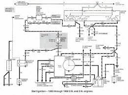 ford xr6 wiring diagram ford wiring diagrams