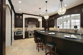 outstanding soapstone countertops with recessed cabinet lighting guide sebring
