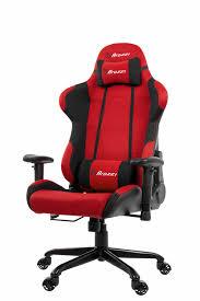 <b>Компьютерное кресло для геймеров</b> Arozzi Torretta Red купить в ...