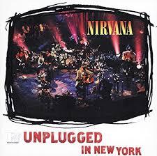<b>MTV Unplugged</b> in New York: Amazon.co.uk: Music