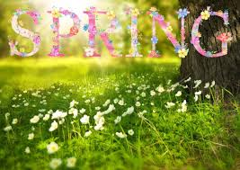 First Day of <b>Spring</b> 2021: Celebrate the <b>Spring</b> Equinox | The Old ...