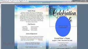 funeral program template microsoft word best business template 18 images for funeral program templates for microsoft word 8zsntsu7