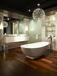 funky bathroom lights: bright inspiration bathroom lighting ideas ceiling  foot ceilings funky