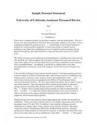 essay pet essay sample pics resume template essay sample essay rhetorical essay examples pet essay sample pics