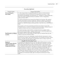 appendix a supporting figures guidebook for recruiting page 111