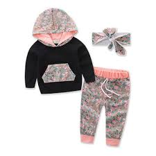 <b>Cute Baby Onesies</b>, Cheap One Piece bodysuits for Babies-NewChic