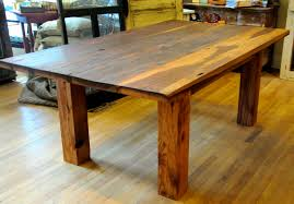 Free Dining Room Table Plans Furniture Amusing Farmhouse Dining Room Table Plans Large Diy