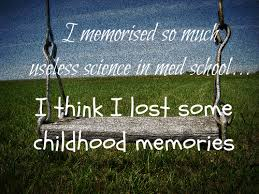 Hand picked ten brilliant quotes about childhood memories picture ...