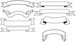 Generic Vector Banners Free vector in Adobe Illustrator ai ( .ai ...