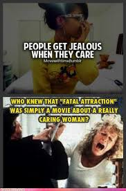 Fatal Attraction pictures - Funscrape via Relatably.com