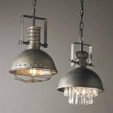 all pendants hanging lights shades of light chandeliers glamorous pendant lighting bathroom vanity