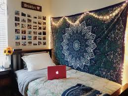 college bedroom decor buy blue star hippie tapestry hippy mandala bohemian tapestries indian dorm decor psychedelic tapestry wall hanging ethnic decorative tapestries