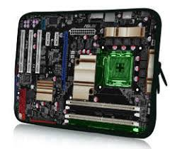<b>Laptop Motherboard</b> at Best Price in India