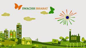 swachh bharat mission  swachh bharat mission 23192325 232523422350 23602381235723302381233123402366 23252368 23232352 amit kumar pulse linkedin